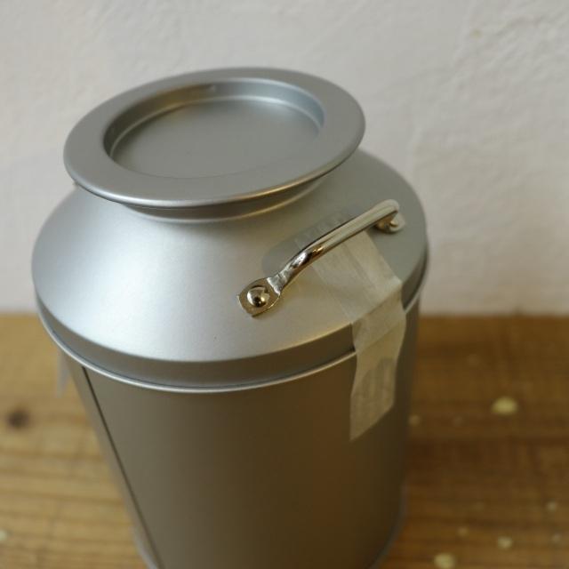 【とみおかクリーニング】ミルク缶入り洗濯洗剤 入荷しました_f0325437_11484142.jpg