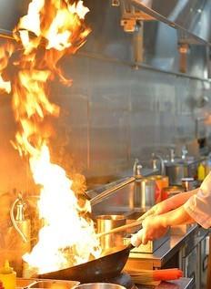 料理の腕がない店に客が来ないのは当たり前_b0017844_11252224.jpg