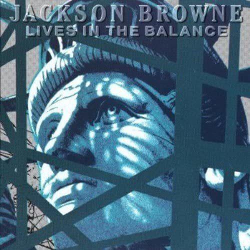 ジャクソン・ブラウンとの出会い_d0286848_19211542.jpg