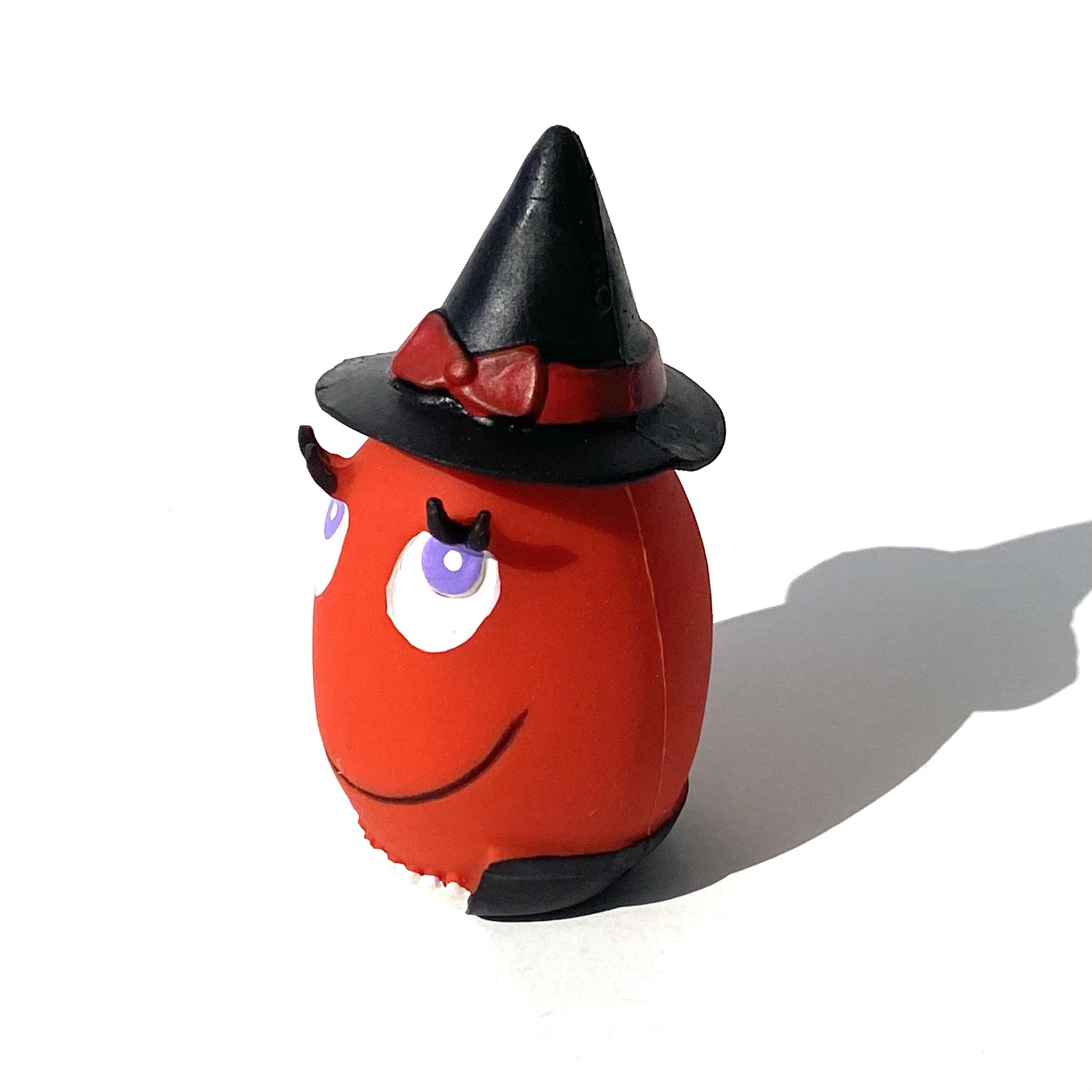 LANCO Halloween EGG  ランコ ハロウィン タマゴ_d0217958_11483801.jpeg