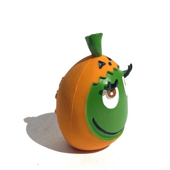 LANCO Halloween EGG  ランコ ハロウィン タマゴ_d0217958_11483985.jpeg