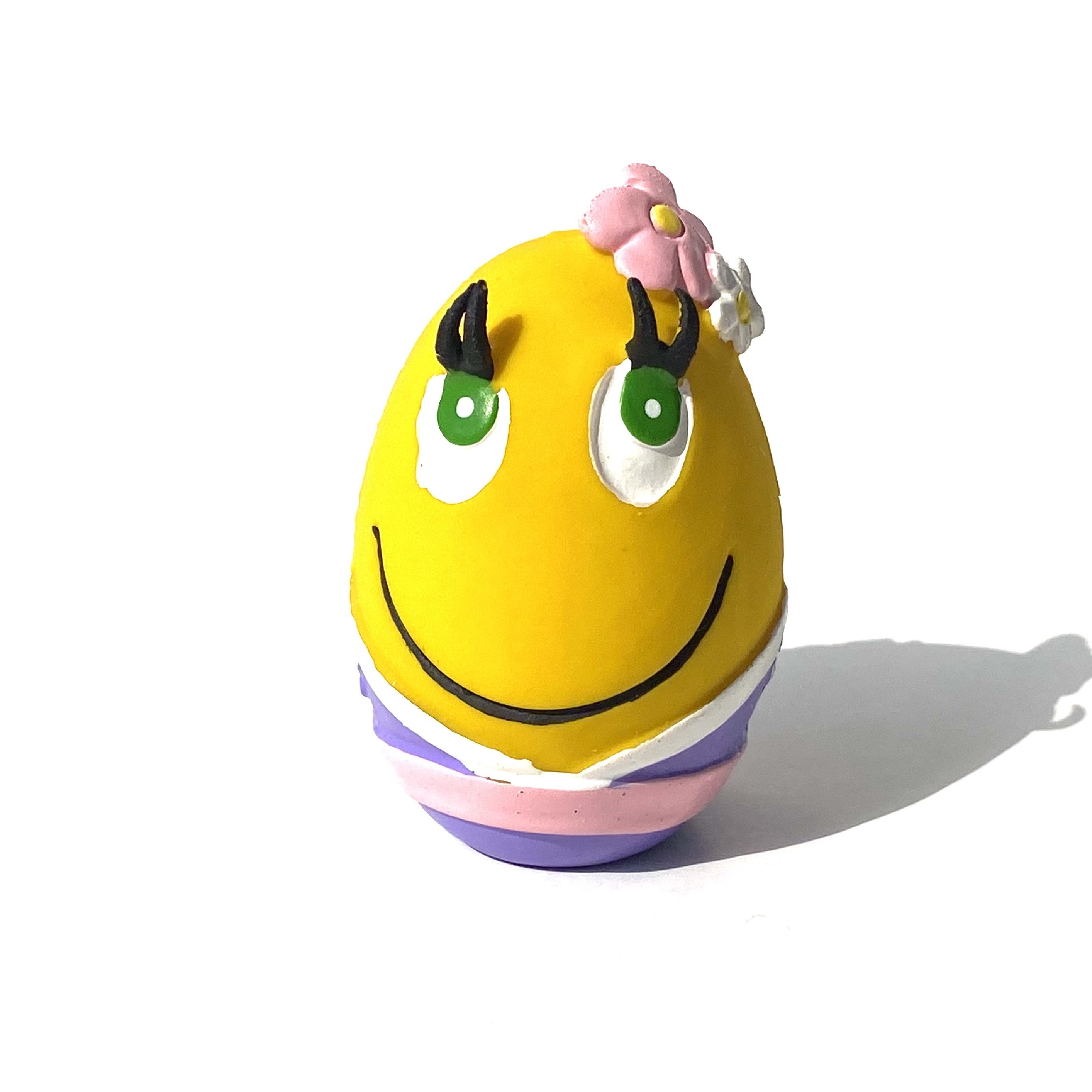 LANCO Kimono Egg ランコ 着物タマゴ_d0217958_15552115.jpeg