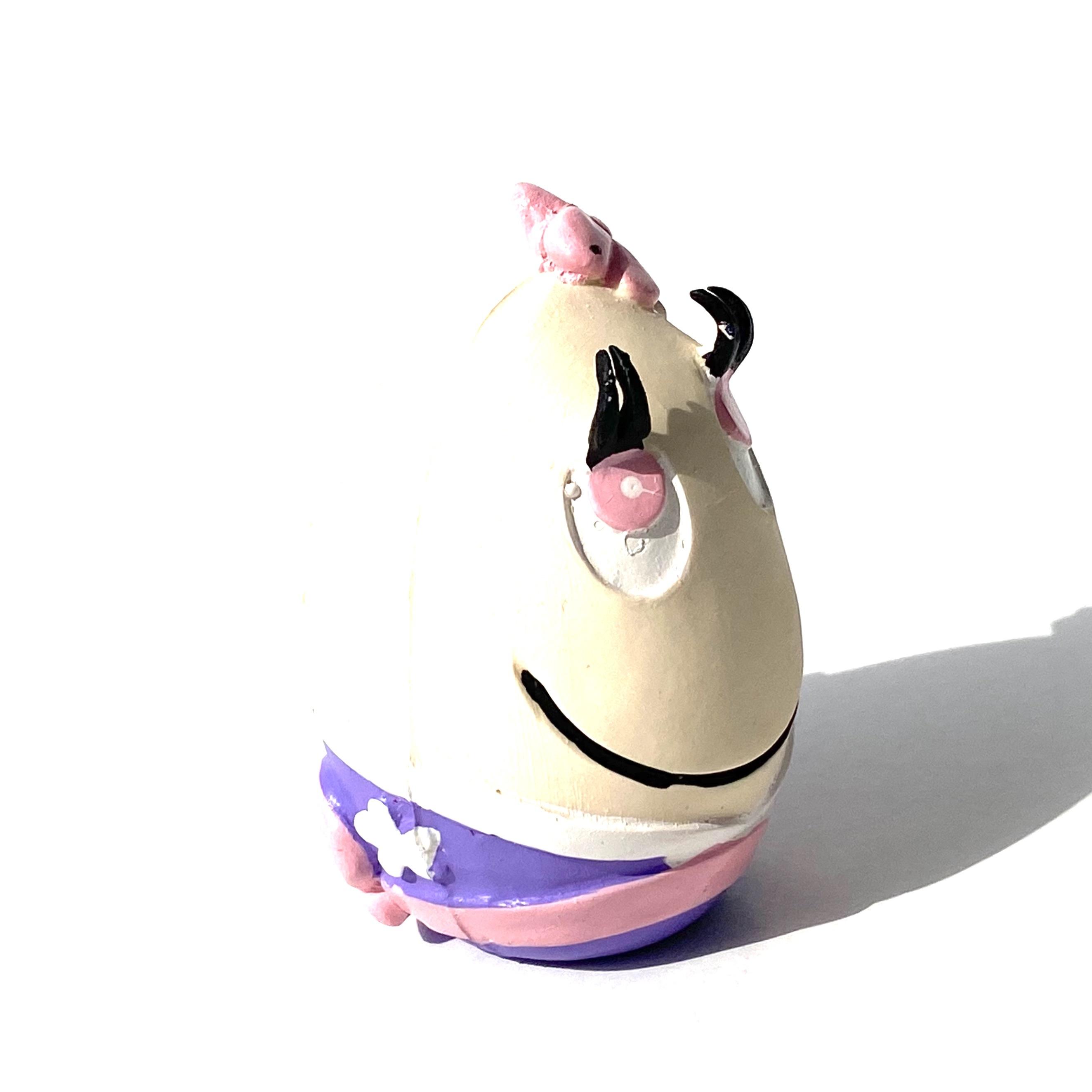 LANCO Kimono Egg ランコ 着物タマゴ_d0217958_15585420.jpeg