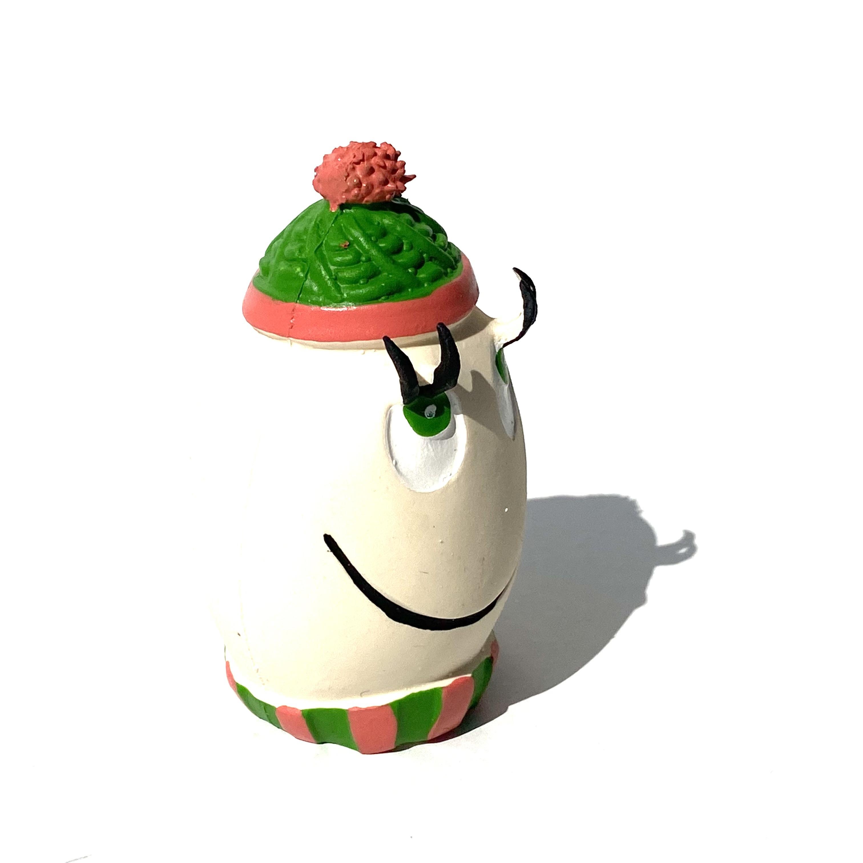 LANCO Winter Egg ランコ ウィンター タマゴ_d0217958_16513603.jpeg