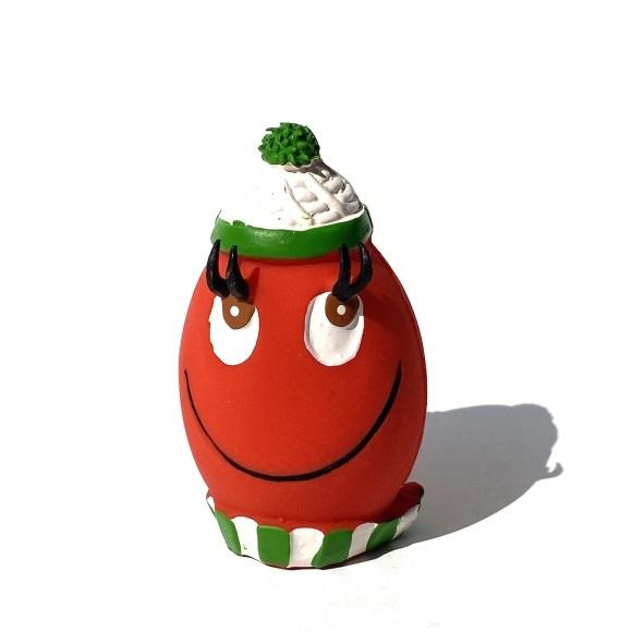 LANCO Winter Egg ランコ ウィンター タマゴ_d0217958_16513820.jpeg