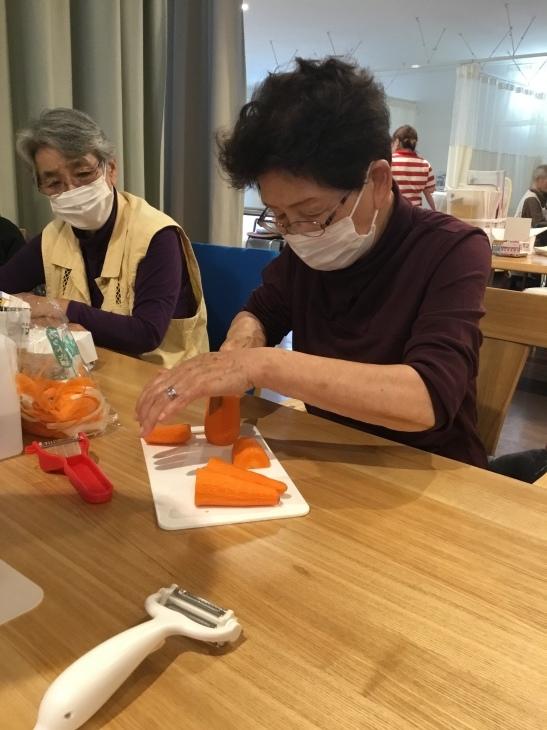 47都道府県名物料理_d0354061_15343120.jpeg