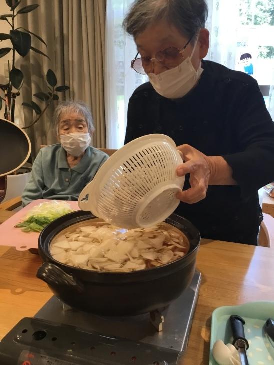 47都道府県名物料理_d0354061_15353547.jpeg