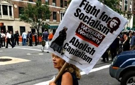 「所得倍増計画」と「一億総中流社会」が政党の看板に – 清算される新自由主義_c0315619_15545267.png