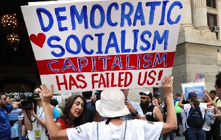 「所得倍増計画」と「一億総中流社会」が政党の看板に – 清算される新自由主義_c0315619_15550965.png