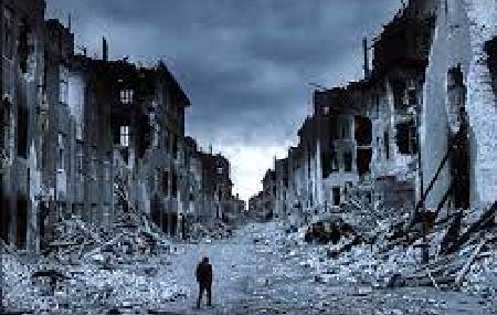 「所得倍増計画」と「一億総中流社会」が政党の看板に – 清算される新自由主義_c0315619_16160753.png