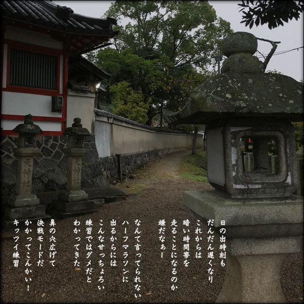 キッツイ練習_a0197968_17435745.jpg