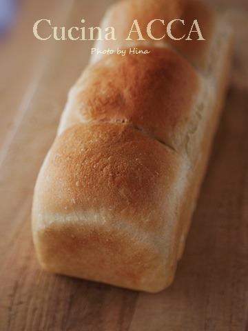 今日のランチは、山食トーストいろいろ_f0245680_10363485.jpg