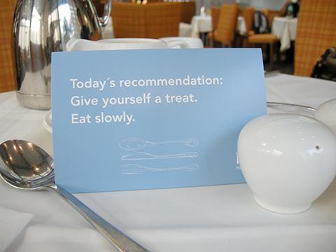 Slow food._f0038600_22452859.jpg