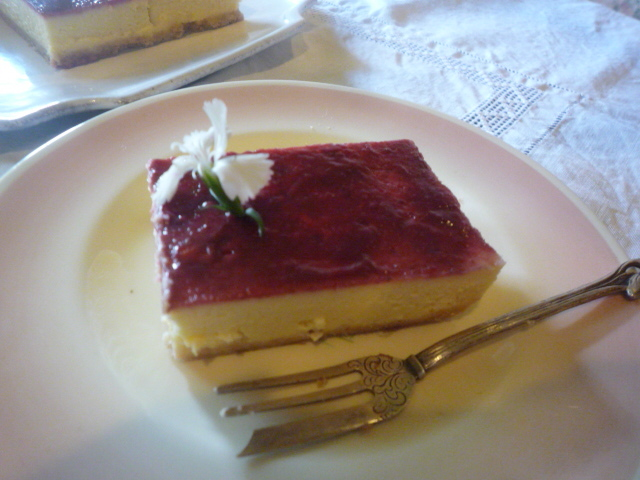 ケーキ作り_d0147611_17323100.jpg