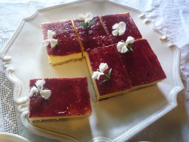ケーキ作り_d0147611_18003554.jpg