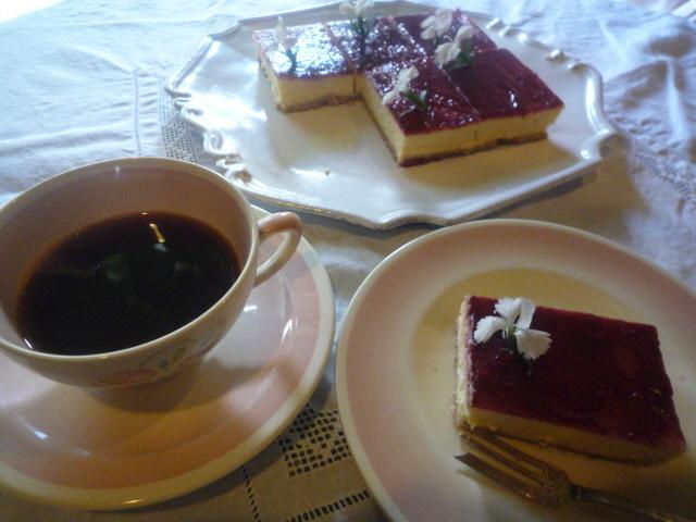 ケーキ作り_d0147611_18092173.jpg