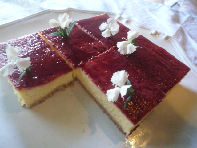ケーキ作り_d0147611_18111611.jpg
