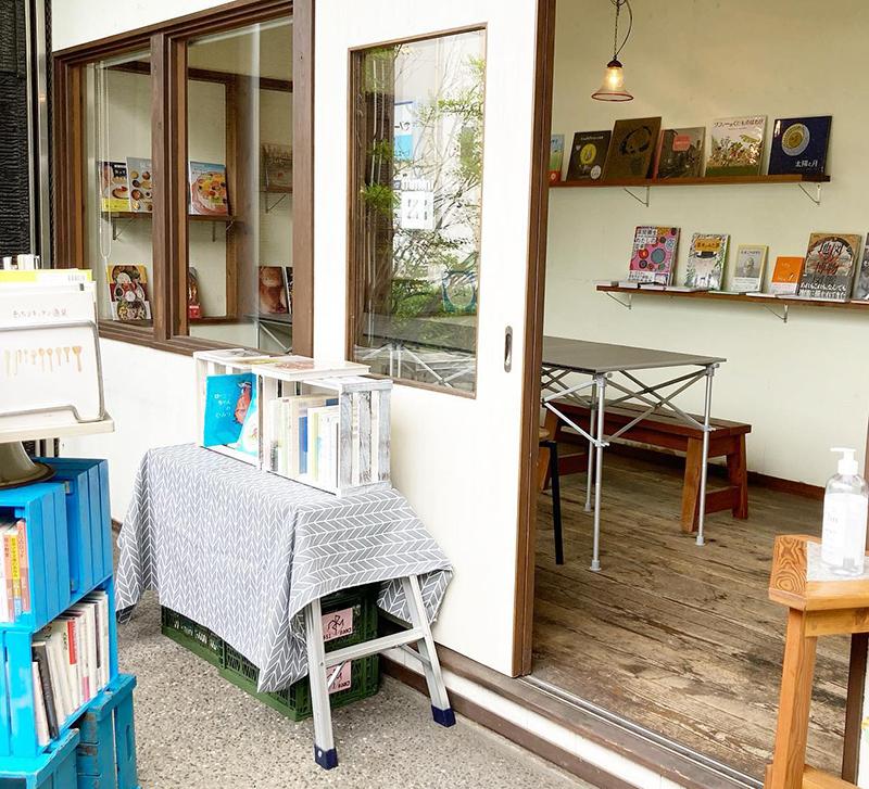 10/15(金)1日限り!mini Z【451BOOKS: 旅本 at CAFE Z】_a0017350_07003163.jpg