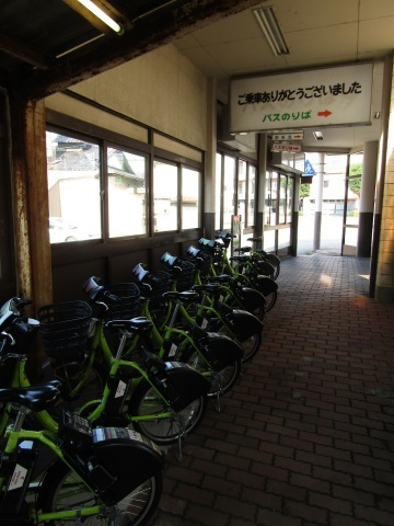 野町という終着駅_f0281398_22320736.jpg