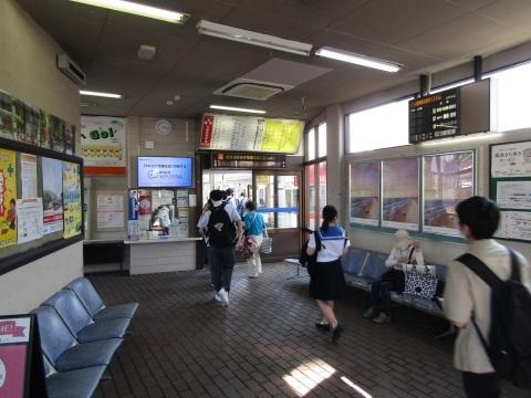 野町という終着駅_f0281398_22400811.jpg