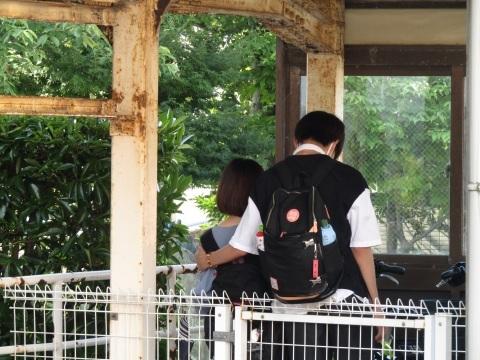 野町という終着駅_f0281398_22403376.jpg