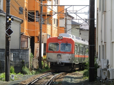 野町という終着駅_f0281398_22415198.jpg