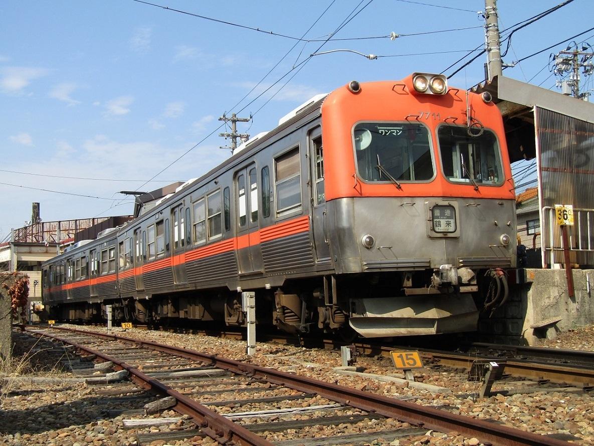 野町という終着駅_f0281398_22421333.jpg