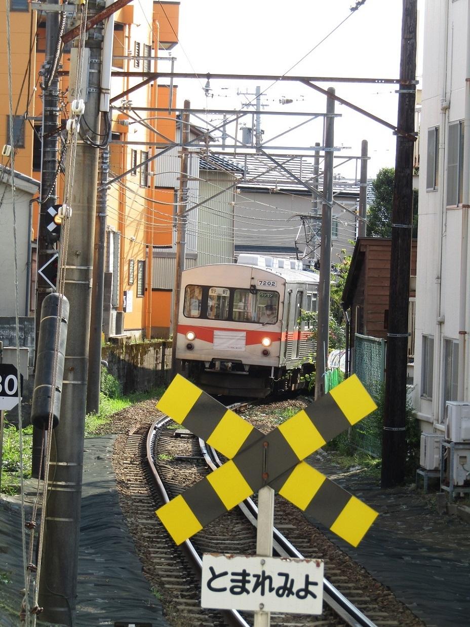 野町という終着駅_f0281398_22574932.jpg