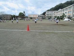 運動会練習⑥_f0126014_16204002.jpg