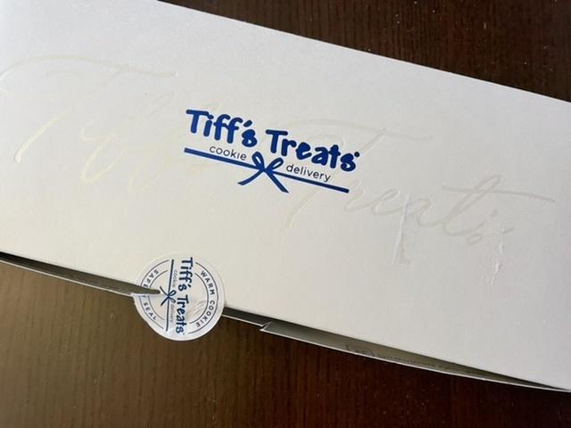 お菓子のお値段_c0005318_10233076.jpeg