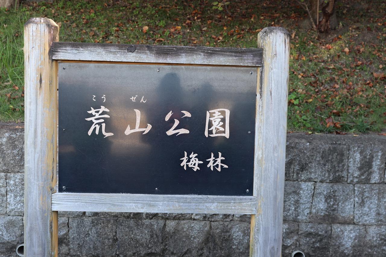 10月15日の活動_e0213130_14070708.jpg