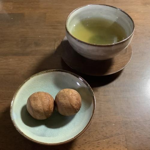 陶房石・爽やか作陶展~2_d0336460_01361300.jpeg