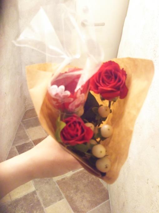 花のある生活4_b0210688_14513095.jpg