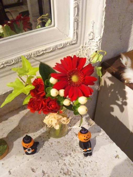 花のある生活4_b0210688_14515750.jpg