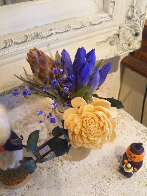 花のある生活4_b0210688_14531228.jpg