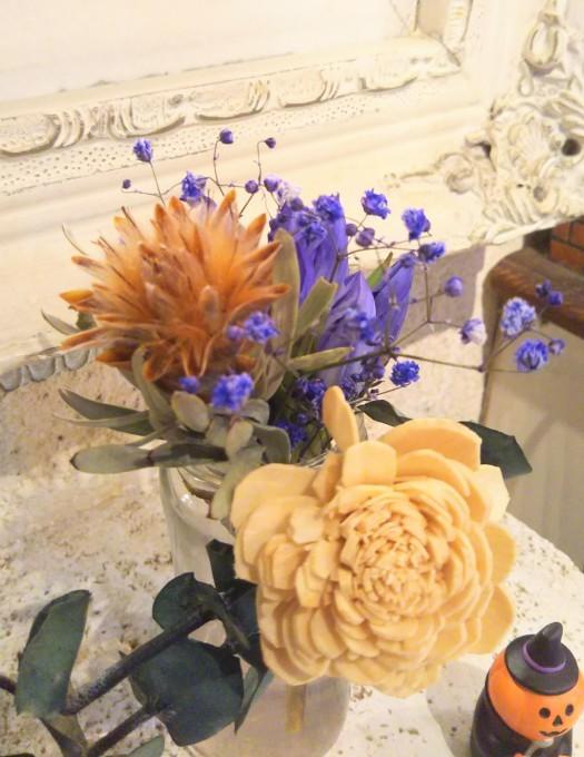 花のある生活4_b0210688_17394048.jpg