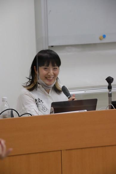 〈林宏美さん特別講義〉_c0198292_10043229.jpg