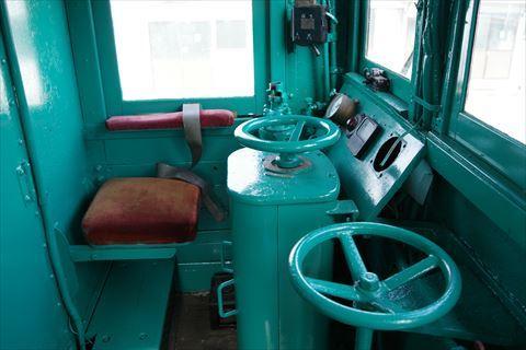 10/10 せっかく前泊したなら…行くしかない岳南電車。 _e0094492_19065620.jpg
