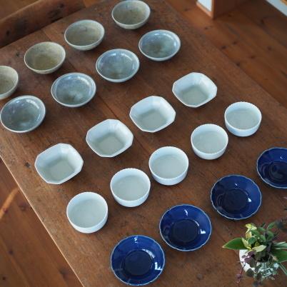[銘々小皿と小鉢・秋]始まります_b0206421_09311317.jpg