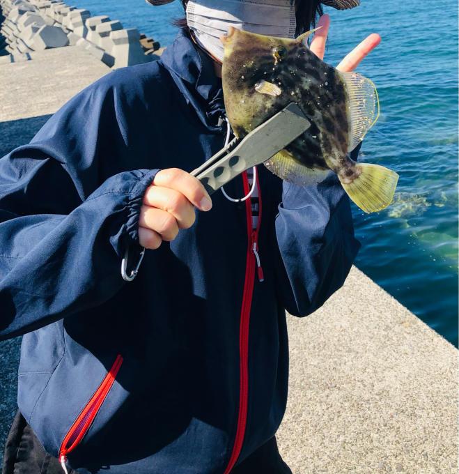 釣りの話。_d0113159_09082102.jpg