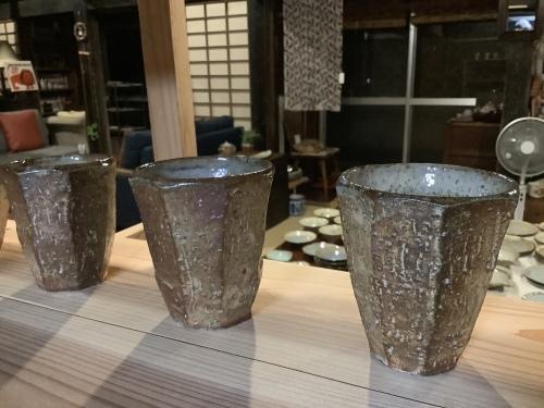 陶房石・爽やか作陶展~4_d0336460_23282666.jpeg