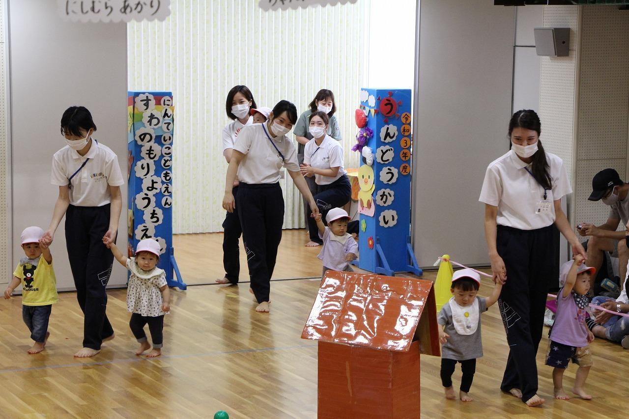 運動会がありました。_f0367760_12010408.jpg