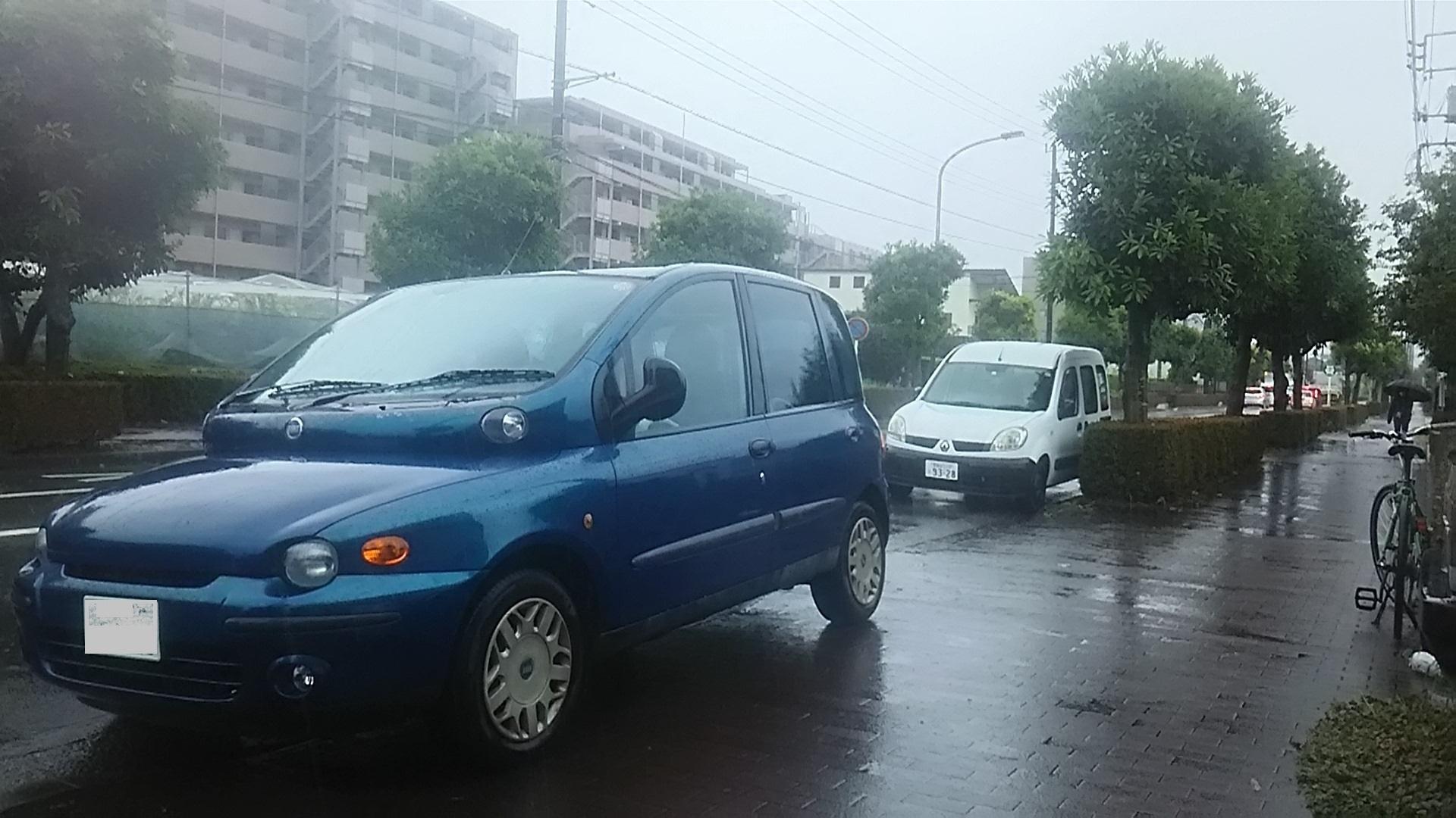 とある雨の休日_e0262580_11274232.jpg