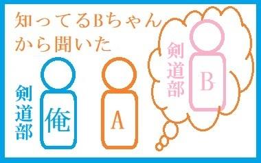 驚愕!乃木坂46『シンクロニシティ』有り得ない最高レベルの驚愕シンクロとは! #858_b0225081_02303873.jpg