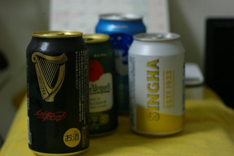 ビールが美味い_b0352397_22172541.jpg
