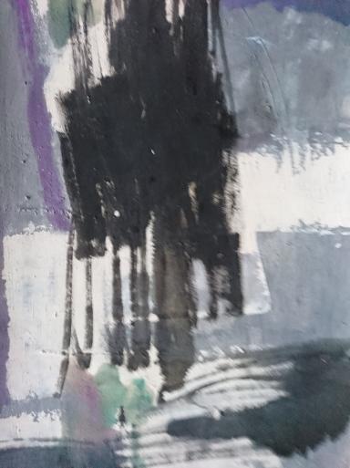 あらたな絵画を求めて_c0111507_19365955.jpg
