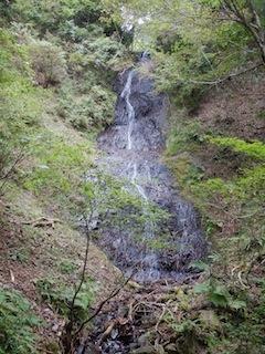 奥美濃・秋山ハイキング…藤ノ谷から西宮_c0359615_10480076.jpg