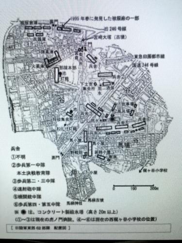 戦争遺跡・将校集会所・青少年の家_b0228416_16512462.jpg