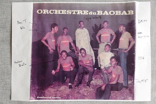 "Digging DVD : Orchestra Baobab \""A Portrait of Orchestra Baobab\""_d0010432_15544992.jpg"