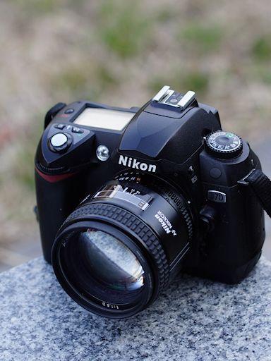 オールド・デジタルカメラ・マニアックス(2)一眼レフ編(2)_c0032138_05555674.jpg